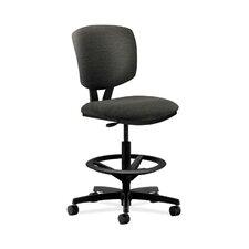 Volt Drafting Chair with Tilt Lock