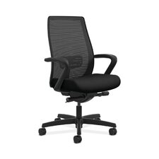 Endorse Mesh Mid-BackTask Chair in Grade III Contourett