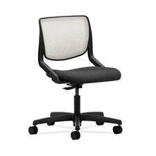 Motivate Mid Back Mesh Task Chair