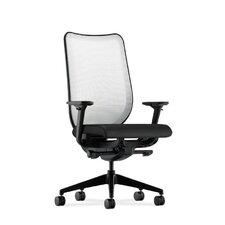Nucleus Mesh Task Chair in Grade III Contourett