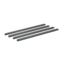 """Single Cross Rails for 30"""" and 36"""" Lateral Files"""