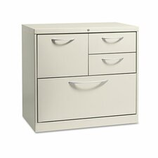 Flagship Series Storage Cabinet