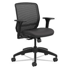 Mid-Back Mesh Task Chair