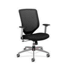 Boda Mesh Back Office Chair