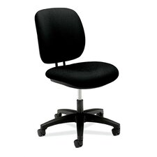 ComforTask 5900 Series Mid-Back Desk Chair
