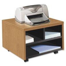 10500 Series Mobile Printer Stand