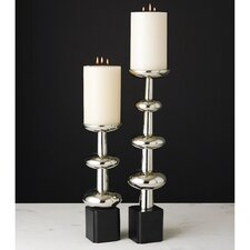 Orb Candlestick