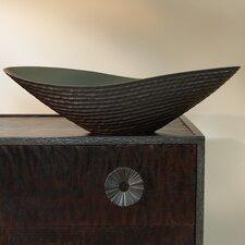 Big Bend Sexy Decorative Bowl