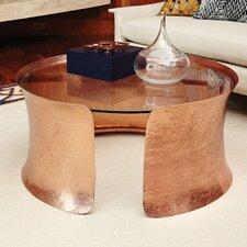 Cuff Coffee Table