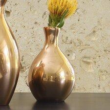 Spry Vase