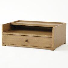 Elegant Box