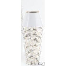 Ballinger Vase