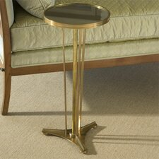 French Modern End Table