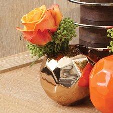 Nugget Bud Vase I