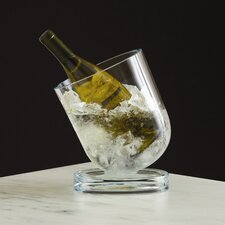Wine Slanted Chiller