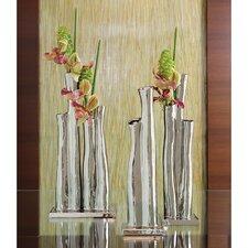 Great Barrier Vase