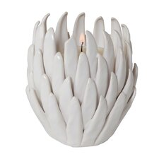 Chrysanthemum Tealight Votive