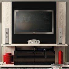 Delacorte TV Entertainment Center