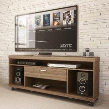 Ansonia TV Stand