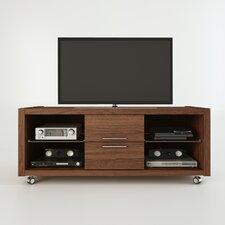 Belvedere 2.0 TV Stand