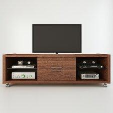 Belvedere 1.0 TV Stand