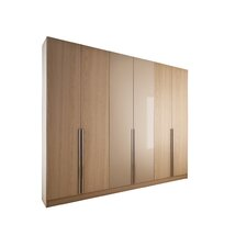 Downtown Armoire
