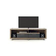 Cornelia TV Stand