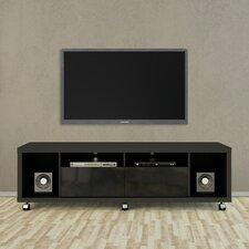 Cabrini TV Stand