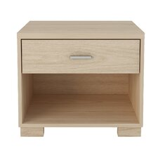 Astor 1 Drawer Nightstand