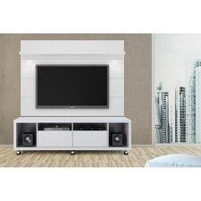 Cabrini 1.8 TV Stand