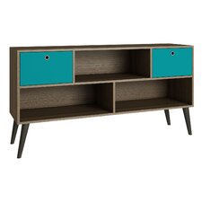 Accentuations Modern Uppsala TV Stand 1.0