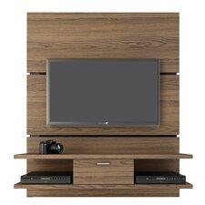 Ellington 2.0 TV Stand