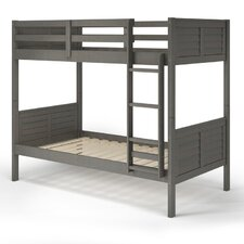 Empire Twin Bunk Bed