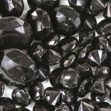 Decorative Acrylic Diamonds