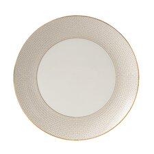 "Arris 11"" Dinner Plate"