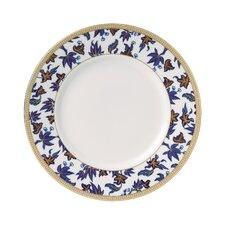"Hibiscus 9"" Accent Salad Plate"