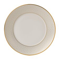 """Arris 6.7"""" Bread and Butter Plate"""