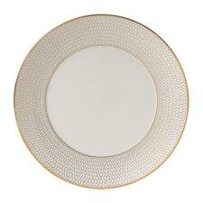 """Arris 8"""" Salad Plate"""