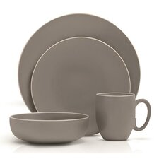 Vera 16 Piece Dinnerware Set