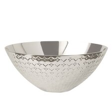 Arris Serving Bowl