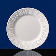 """Nantucket Basket 8.25"""" Salad Plate (Set of 4)"""