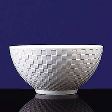 Night and Day Salad Bowl