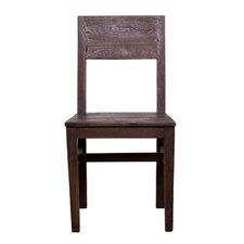 Hagerman Side Chair