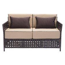 Pinery Sofa Beige
