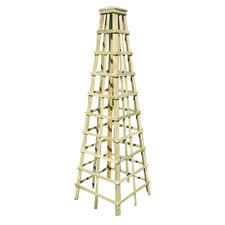 Snowdon Obelisk