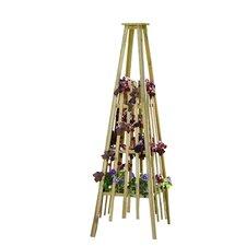 Ben Nevis Obelisk