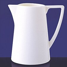 Fine Bone China Creamer