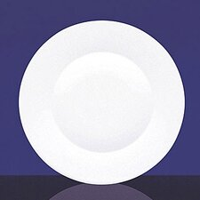 "Fine Bone China 7"" Plate"