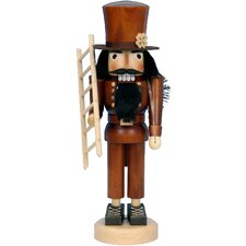 Chimneysweep Nutcracker