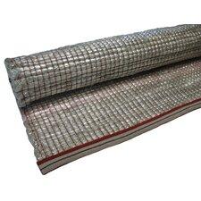 Floor Doormat